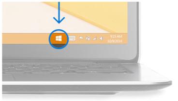 Windows 10: Welche Software ist kompatibel mit Windows 10 ...